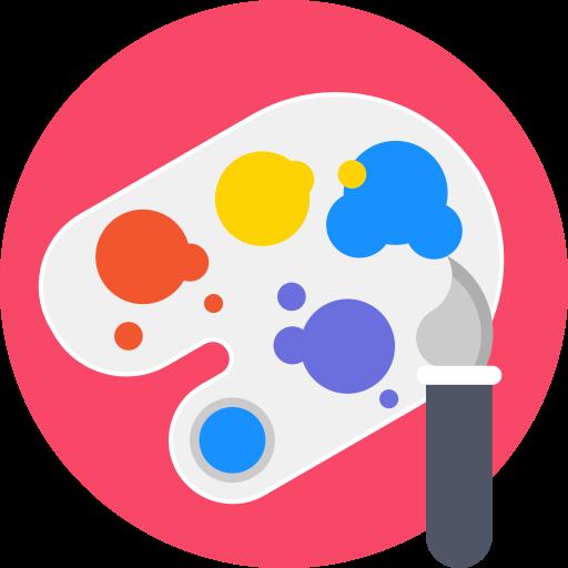 نقاشی و نرم افزار هوشمندسازی مدارس