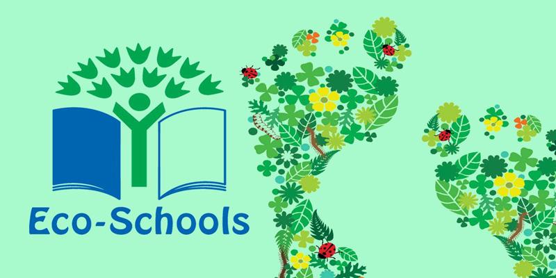 نرم افزار مدرسه و مدارس سبز