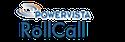نرم افزار مدرسه PowerVista RollCall
