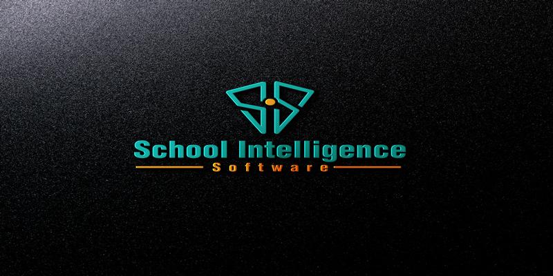 نرم افزار هوشمند سازی مدرسه